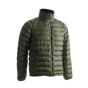 TRAKKER BASE XP JACKET