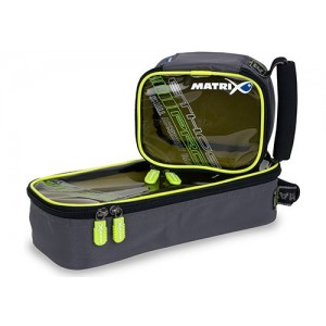 MATRIX PRO ACCESSORY BAG
