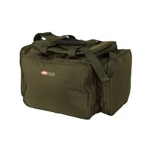 JRC DEFENDER CARRYALL LARGE