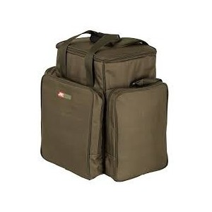 JRC DEFENDER BAIT BUCKET E TACKLE BAG