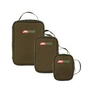 JRC DEFENDER ACCESSORY BAG