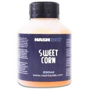 NASH SWEETCORN EXTRACT