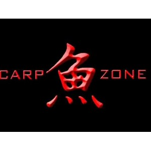 CARP ZONE MIX POP UP