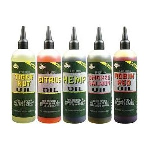 DYNAMITE BAITS EVOLUTION OIL