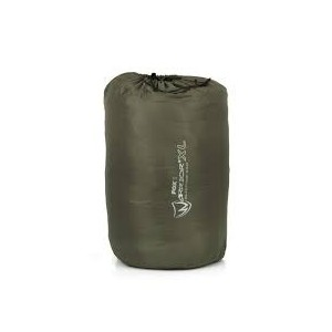 FOX WARRIOR SLEEPING BAG XL