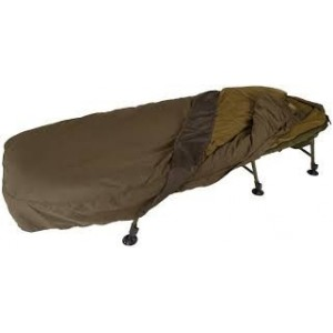 SOLAR SP C TECH SLEEPING BAG