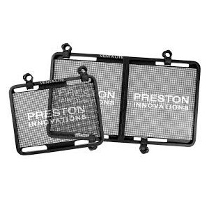 PRESTON OFFBOX VENTA LITE SIDE TRAY