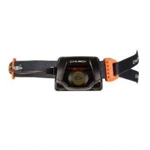 CHUB HEADTORCH RECHARGEABLE