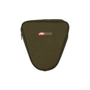JRC DEFENDER SCALES POUCH