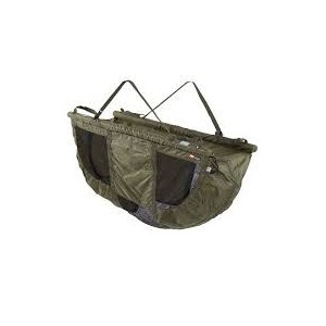 JRC COCOON 2G RECOVERY SLING