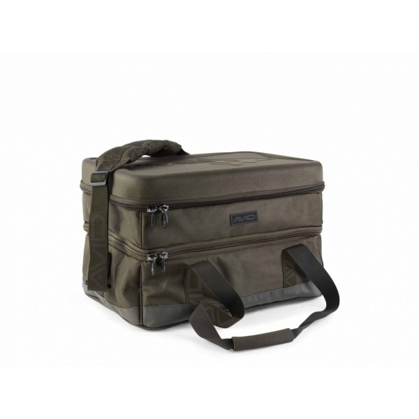 AVID A SPEC LOWDOWN CARRYALL