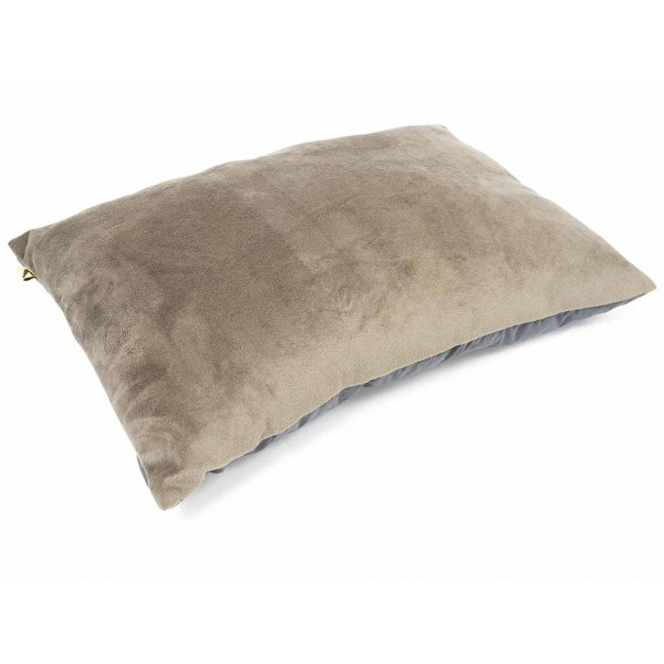 AVID CARP PEACHSKIN PILLOW